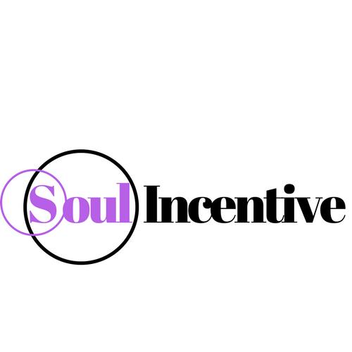 Soul Incentive