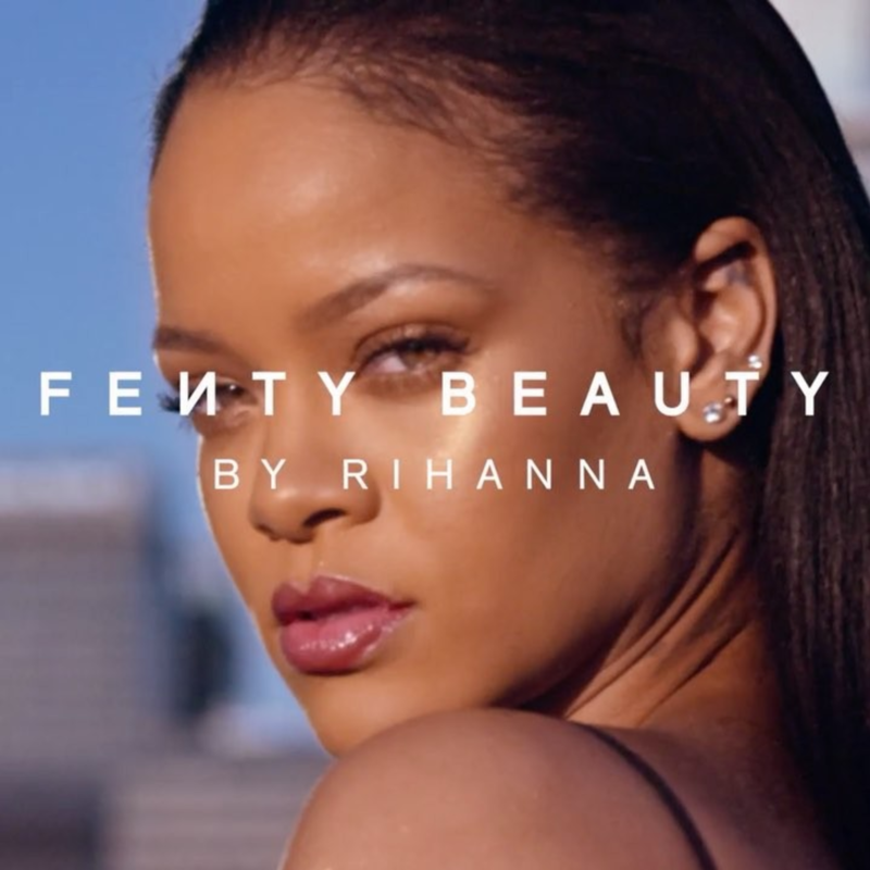 MySlayJourney #2 | FENTY BEAUTY REVIEW